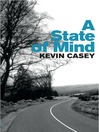 A State of Mind (eBook)